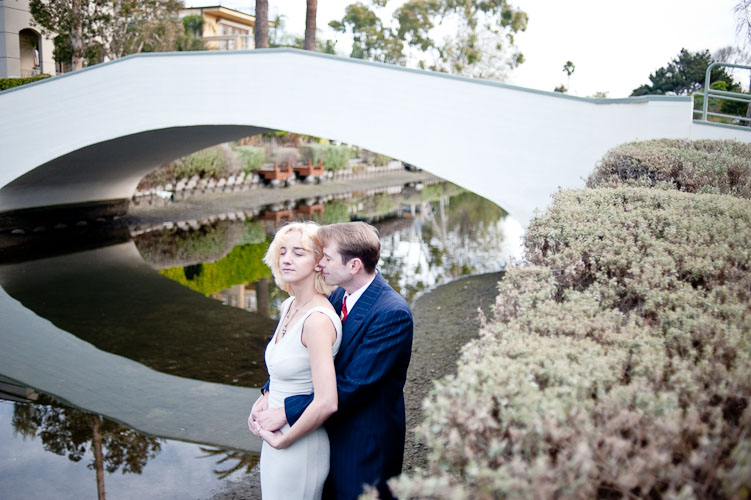 canal engagement_seattle_photographer_meloidia